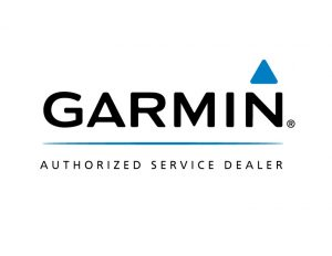 Garmin Authorized Service Dealer